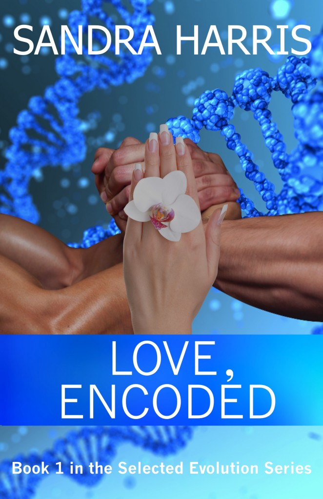 Love Encoded Cover Final July 2014